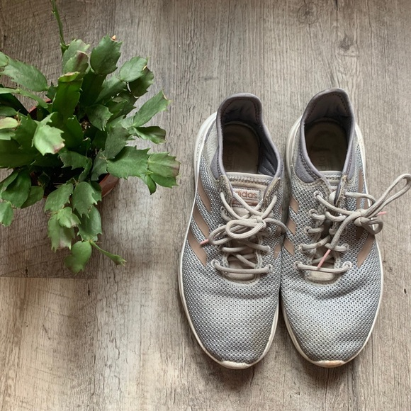 adidas Shoes - WOMENS ADIDAS